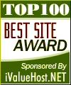 www.ivaluehost.net