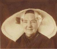 Jannetje Slabbekoorn