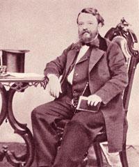 Francesco Maria Pave