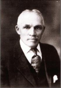 Jacobus Kloosterman