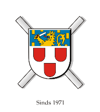 CBG Heraldiek icoon