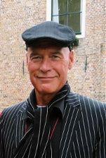 Cees Kloosterman